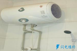 【啄木鸟】上海家电维修服务中心