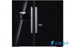 上海砚普冷气设备工程有限公司