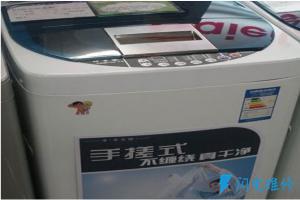 深圳市蓝海远航贸易有限公司