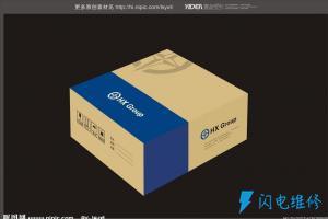 联想3C服务中心大沽南路店