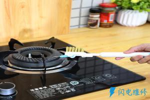 天津市汇迪杰机电设备有限公司