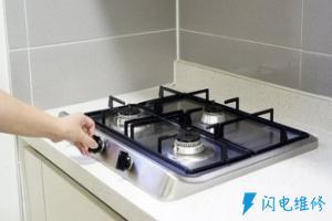 杭州逗包电子商务有限公司