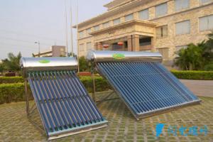 北京顺达新业家用电器维修中心
