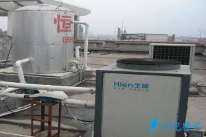 上海豫翼电器有限公司