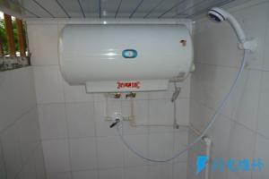 南京市大厂区宏业机电电器服务中心(二级网点)