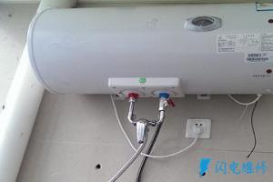 杭州舒瑞电器工程有限公司