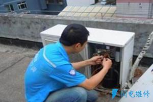 南京鼎晟机电设备有限公司