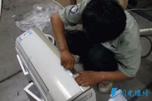 南京奥奇科技有限公司