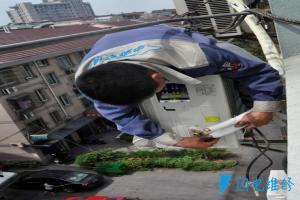 南京明光冷气机电设备有限公司