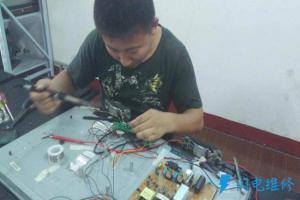 广州市天河区员村惠民机电制冷设备服务中心