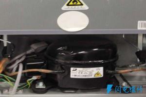 广州市尚皓电子设备有限公司