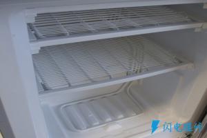 杭州富阳城西制冷设备维修部