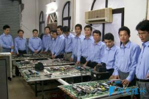 杭州同洲液晶电视服务站点