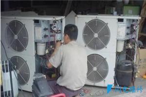 上海闵豪电器有限公司