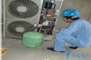 上海博晖电器有限公司