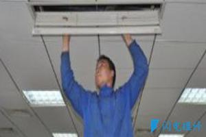 苏州建通冷气设备工程有限公司苏州新区店