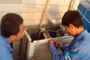 杭州熠航电器有限公司