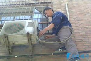 北京宏达志远制冷设备有限公司