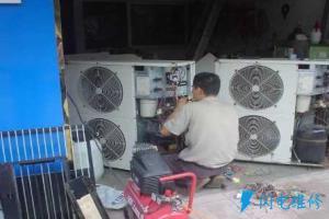 北京市长沟星海电器商店