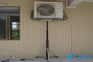 上海彧诚空调设备有限公司