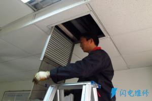 上海肖帮电器设备有限公司
