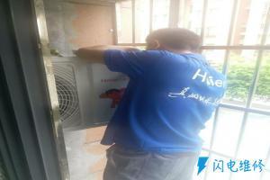 上海亚冷机电设备有限公司