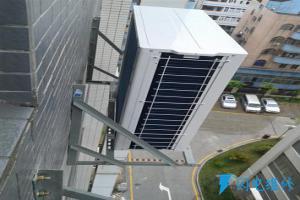 杭州余杭经济开发区宜佶家用电器服务部
