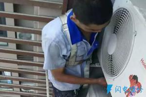 北京联益丰科技有限公司