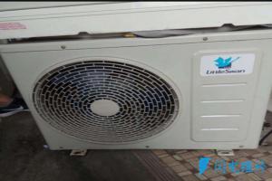 广州艺超电器服务有限公司
