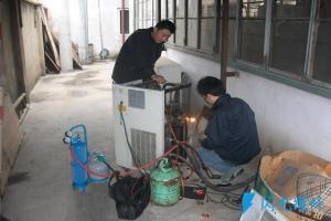 深圳市深永顺电器有限公司