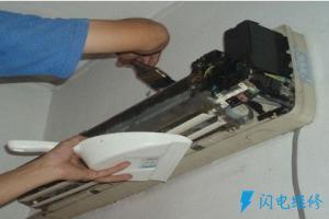 广州企文电器有限公司