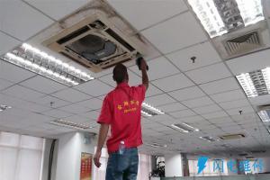 北京驰宏技术开发有限公司