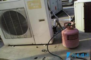 上海谷奈制冷设备工程有限公司