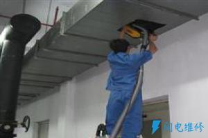 上海宇满制冷设备有限公司