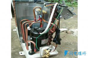 广州市增城家家乐电器维修