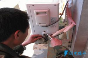 广州市花都区新华光大家用电器维修