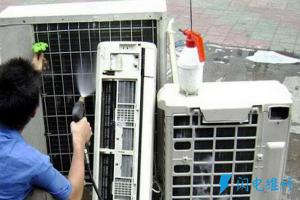 杭州杭印制冷设备有限公司
