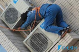 上海煜耀制冷设备有限公司