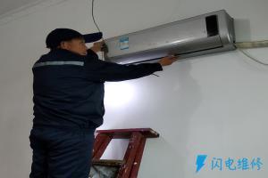深圳市顺铭制冷设备有限公司
