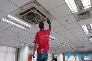 北京英贺翔达科技发展中心