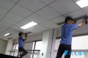 苏州云港机电有限公司