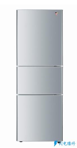 上海奉贤区冰箱维修服务中心