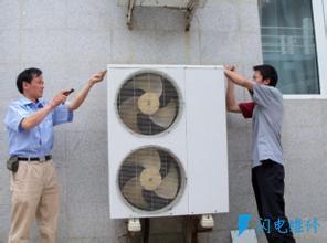 上海静安区家电维修服务中心