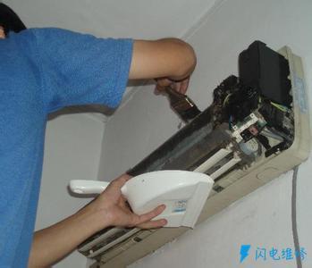 上海黄浦区家电维修服务部