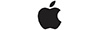苹果笔记本维修