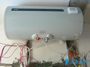 上海闵行区热水器维修服务中心