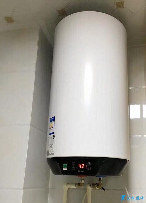 上海杨浦区奥特朗热水器维修服务中心