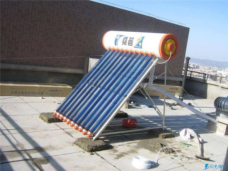 上海静安区热水器维修服务部