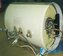 上海海尔热水器维修服务部
