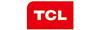 TCL空调维修